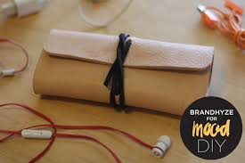 leather charger roll up 5