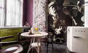 Apartment Complex Design Ideas Decor Impressive Design Ideas