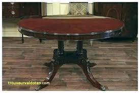 54 in round dining table inch round dining tables inch round kitchen table inch round kitchen