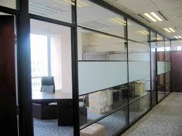 movable office partition wallsaluminum framedglassneuwall aluminum office partitions