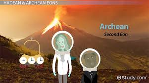 UGA GEOL        Railsback Encyclopedia Britannica We use this exercise to introduce students to the vastness of geologic time  and to hope they better appreciate the concept of scale