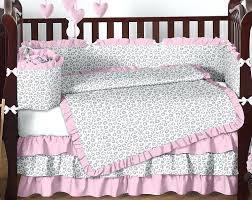 elegant baby bedding for girls zebra print b71d in stylish home interior design ideas with baby bedding for girls zebra print