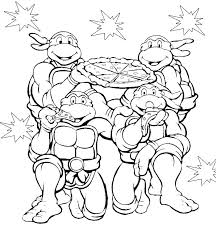 Turtle Coloring Sheet Cookie Consent Cute Turtle Coloring Sheets