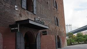West Elm opens new flagship in Dumbo at Empire Stores - New York ...