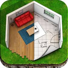 Small Picture Keyplan 3D a new app for home design architecture and