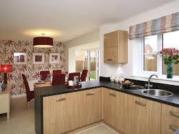 Double Oven Kitchen Design Kitchen Design 36 Design Kitchen Ideas Steinless Steel With