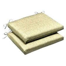 bench pad pads seat cushions window outdoor cushion ikea indoor cush