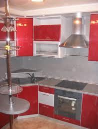 Red And Grey Kitchen Designs Kitchen Design Awesome Red Kitchen Design Ideas Trendy Red