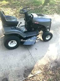 craftsman lawn mower model 917 carburetor replaces craftsman lawn mower model carburetor belt diagram craftsman lawn mower