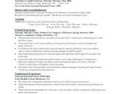 Free Lpn Resume Templates Extraordinary Lpn Resume Template Objective Free Templates New Sample Graduate