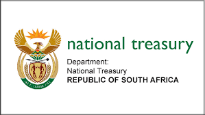 Treasury Receives Draft Forensic Report On Eskom And Transnet ...
