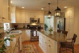 Antique Kitchen Design Property New Decorating
