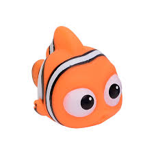 lovely baby bath toy fish water toys to water spraying squeeze sounding debbling toys kids float