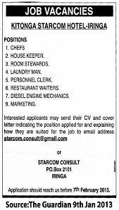 server resume sample restaurant waitress job description server  job description