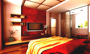 Small Picture Interior Design Colour Schemes With Yellow Wall Paint Ideas For
