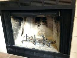 to convert a gas fireplace wood cost to convert wood burning fireplace to natural gas cost