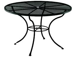 full size of small round metal garden tables table uk outdoor coffee kitchen exciting tabl