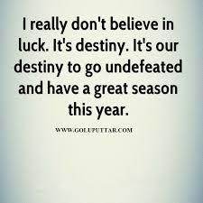 Destiny Quotes Extraordinary Destiny Quotes And Photo Ideas