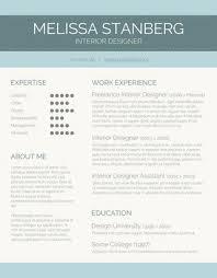 100 Free Resume Templates Best Modern Day Resume Magnificent 48 Free Resume Templates For Word