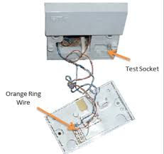 telephone socket wiring diagram wiring diagram and hernes bt master socket wiring diagram auto schematic