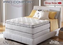 Mattress SleepCenters Mattress and Furniture in College Station