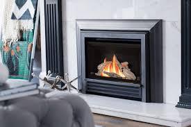Valor  Legend G3 Insert SeriesValor Fireplace Inserts