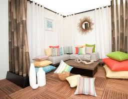 decorating with floor pillows. Modren With Decorating With Floor Pillows Pillow Cushions Ideas Inspirations Intended Decorating With Floor Pillows O