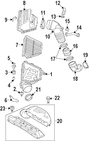 parts com® hyundai genesis coupe engine parts oem parts diagrams 2011 hyundai genesis coupe 2 0t l4 2 0 liter gas engine parts