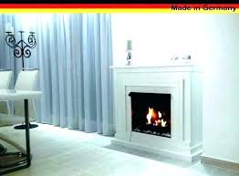 alcohol burning fireplace ethanol inserts gel fuel alternative liquid fireplaces decorative log sets stove f