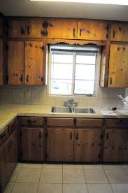 eye catching average kitchen size. Full Size Of Kitchen Cabinet:eye Catching 1950s Cabinets Brown Rustic Varnished Oak Wood Eye Average B