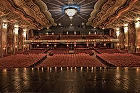 Seating Chart Paramount Theater Aurora Il Shen Yun In Aurora January 10 13 2019 At Paramount