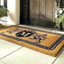 front door mats contemporary outdoor door mat cute front door mats astonishing outdoor welcome mat contemporary front door mats contemporary
