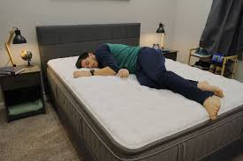 Stearns And Foster Comparison Chart Stearns Foster Mattress Reviews 2019 Updated Guide