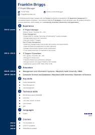 A well written resume is the key to successful job search. 99 Free Resume Examples For 2021 Good For Any Job