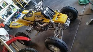 yamaha banshee for sale. 2006 provided yamaha motorcycles for sale , new \u0026 used motorbikes scooters banshee 350,