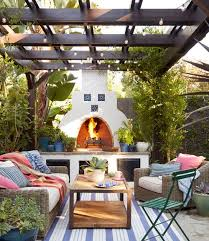 california mission style homes home decor ideas