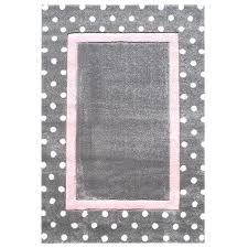 pink and gray rug kids rug pink grey rug mint nursery rug pink carpet for nursery pink and gray rug