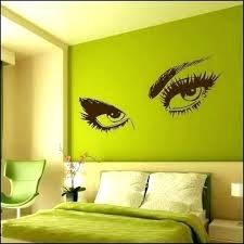 beautiful wall painting ideas wall painting ideas bedroom master paint easy diy wall painting ideas
