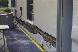 stucco repair houston. Beautiful Repair Img5 For Stucco Repair Houston U