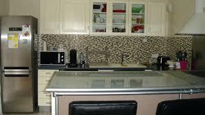 peel stick tiles backsplash interior peel and stick glass tile peel and  stick glass tile full