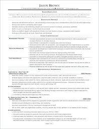 Resume Marketing Executive Marketing Executive Job Description ...
