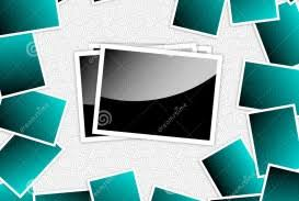 photo collage template powerpoint 002 free picture collage template ideas ulyssesroom
