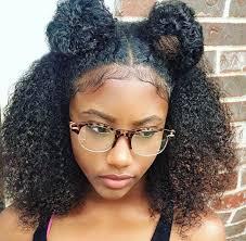 Children Hairstyles 75 Stunning N A T U R A L H A I R Hair Tips Hair Care Black Girl Hairstyles