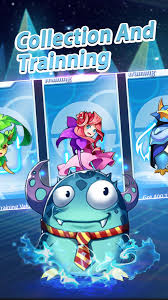 Mega Adventure for Android - APK Download