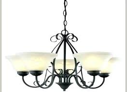 chandelier glass globes replacement chandelier glass glass shade replacement light fixture antique lamp glass shades