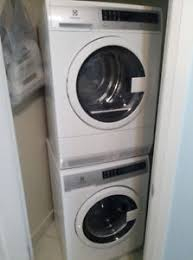 electrolux washer eifls20qsw. electrolux washer/dryer combo new! electrolux washer eifls20qsw