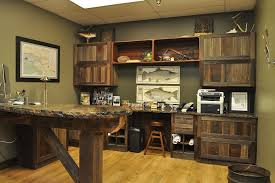 pottery barn home office furniture. Build Your Own Bedford Modular Cabinets. Pottery Barn Office With Furniture Home