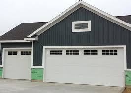 wayne dalton garage doors the a wayne dalton garage doors 9100