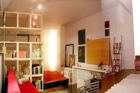 studio apt furniture ideas. Attractive Design Small Studio Apartment Furniture Ideas Beautiful Amusing On Home Apt E