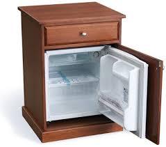 office mini refrigerator. bedside table hidden mini fridge office refrigerator r